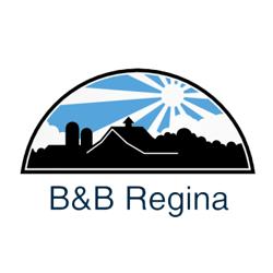 B&b Regina | Bed and Breakfast e Casa Vacanze a Busto Arsizio, Varese, Castellanza | immagine logo 250